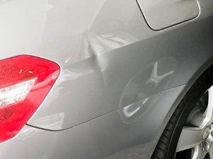Mercedes-Benz | C Class