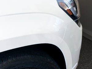 1-800-DENT-DOC - Nationwide paintless dent repair at a